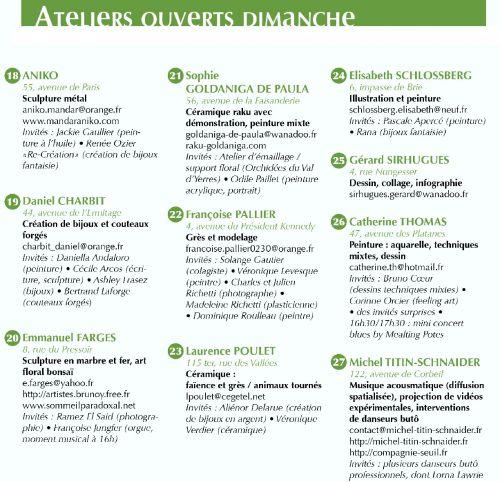 Dépliant-Portes-Ouvertes-Artistes-2014--Page-4.jpg