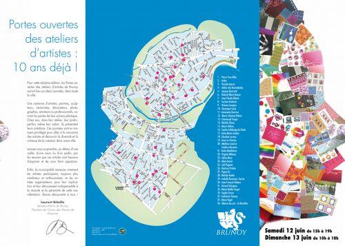 tract_ateliers_po_2010-1.jpg