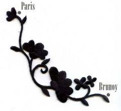 19 peintures,inspiration,illustrations,motifs décoratifs,galerie parisienne