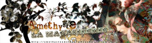 Bannière-dawanda2.jpg
