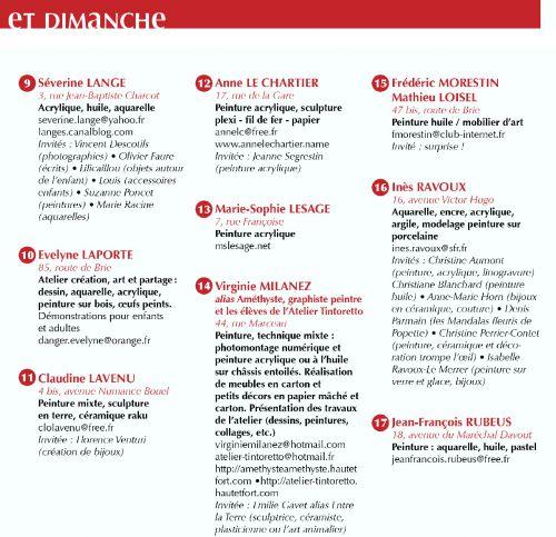 Dépliant-Portes-Ouvertes-Artistes-2014--Page-3.jpg