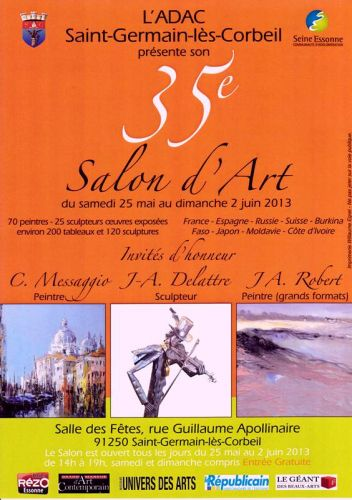 35ème salon d'art.jpg