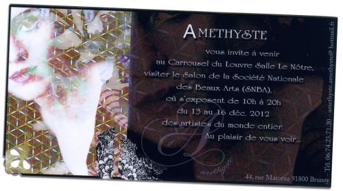 Invitation-Améthyste-Salon.jpg