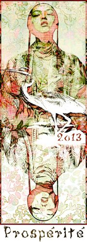 Carte-de-voeux-2013.jpg