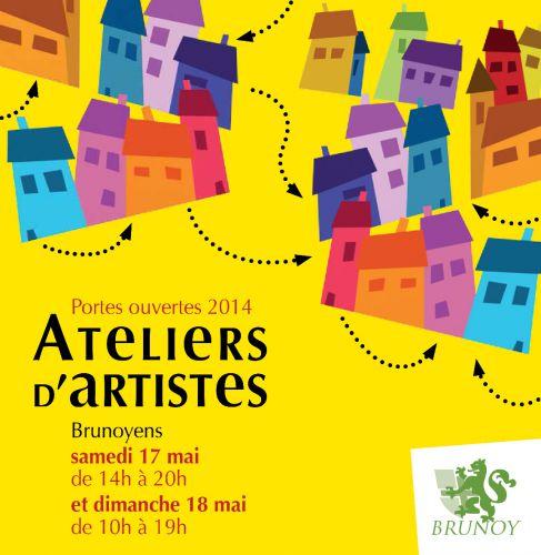 Dépliant-Portes-Ouvertes-Artistes-2014--Page-1.jpg