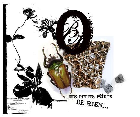 Image-Lettrine.jpg